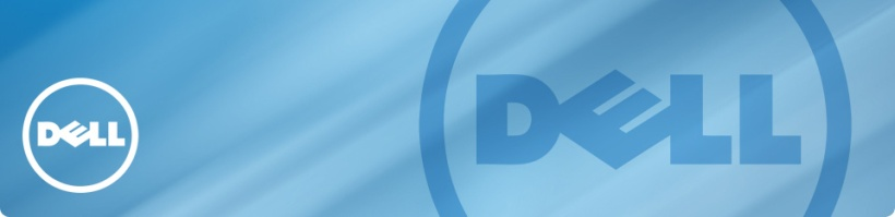 banner-dell