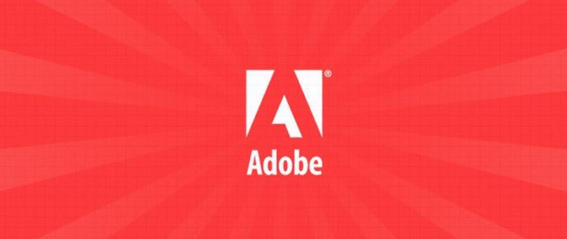 banner_adobe