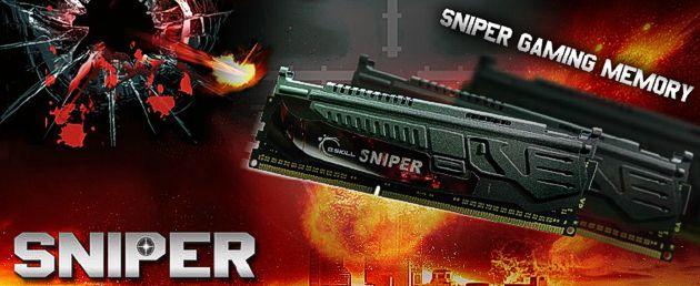 sniper_banner