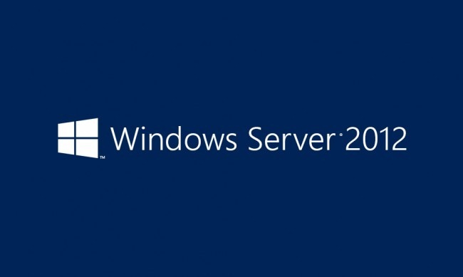 Windows-Server-2012-Logo-1